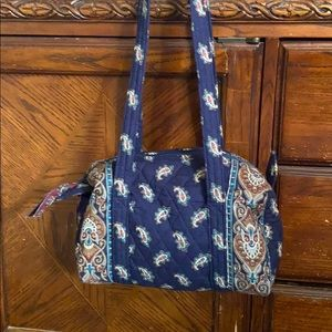 Beautiful Vera Bradley bag
